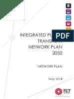 Annexure B_Final_IPTN_draft1_Chap1-10_Complete_28052014_V2.pdf