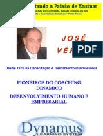 Dynamus Jose Vertiz