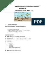 DLP SCIENCE 4 (BABYRICA).docx