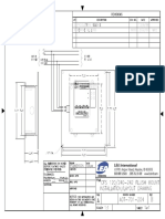 A70!00!5006 Install Guide US