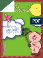 Bota Book