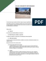 TUBERÍA DE CONCRETO REFORZADO CAMINOS VICTORIA.docx
