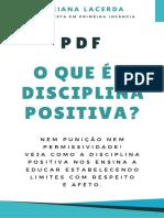 pdf_blog_disciplina_positiva.pdf