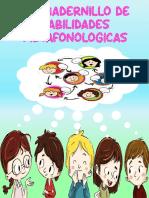CUADERNILLO HABILIDADES METAFONOLÓGICAS 2.pdf