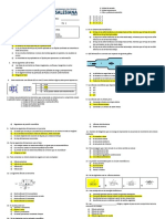 Examen 1 Bimestre Automatizacion-53 (1)