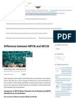 Difference between MPCB and MCCB _ Electrical Classroom.pdf