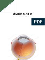 Kenhub Blok 10.pptx
