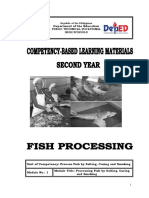 Food Processing NC II.pdf