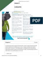 4. Evaluación_ Examen parcial matemáticas financiera