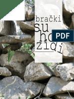 Bracki_suhozidi_small.pdf