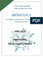 modulo3alfabetizacinenelmanejodelainformacion-180105125319 (1)