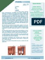 Boletin Pediatrika Enero 2019