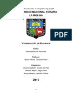 ENCUESTA-JENNIFER.docx