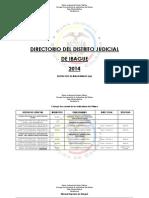 DIRECTORIO VERSION OCTUBRE.pdf