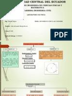 laboratorio de fisica N 4.pdf
