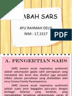WABAH SARS.pptx