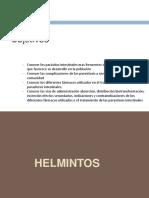 helmintos-expo.pptx