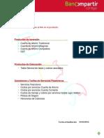 SER... BANCOMPARTIR.pdf