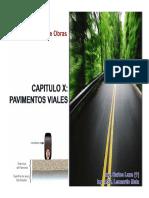 Manual de pavimentos en caliente