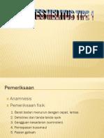 183024953 Powerpoint DM Tipe 1