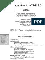 ACT-R_intro_tutorial.ppt