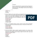 Contoh Soal HOTS Sistem Komputer (1)