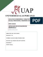 MONOGRAFIA-FORMATO-APA-LA-GUIDO (1).docx