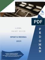 74520_SHORT MOVIE 2019.pdf