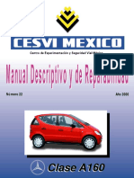 303904845-MERCEDES-BENZ-CLASE-A-160.pdf