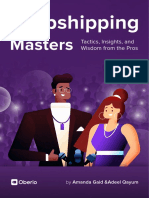 Dropshipping-Masters-Tactics-Insight-and-Advice-from-the-Pros-Oberlo.pdf