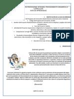 Guia 1. Sistema de unidades Fisica.docx