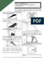 9o_Ano_-_3o_Trimestre_-_Areas_de_Figuras_Planas