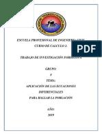 TRABAJO DE CALCULO 2.docx