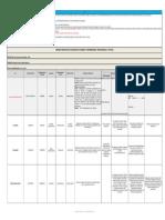 Formato- Reporte Accidente ,Incidente, Enfermedad Laboral (3).xlsx