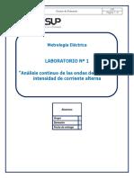 Lab 1 Metrologia Hoy Hoy (1)