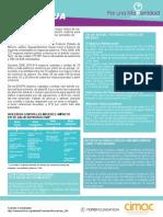Chihuahua - Violencia contra las mujeres, impacto en la salud reproductiva - Monografía