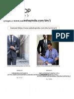 DOC-20191026-WA0023.pdf