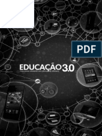Educacao 3 0 Segunda Edicao Rui Fava