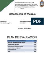 METODOLOGIA TRABAJO UNEFA (1).pptx