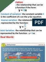 5_2 Direct Variation.pptx
