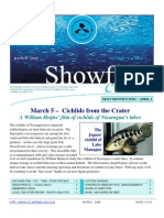 Showfish_March_2006 [PDF Search Engine]