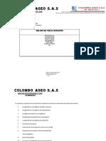 Cotizacion Insumos (1)Alcazeres...