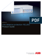 1mrk506337-ben_a_en_product_guide_line_distance_protection_rel650_1.3_iec.pdf
