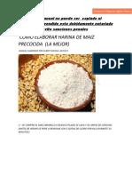 HARINA PAN.pdf