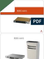 RBS 6601
