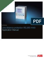 1MRK506325-UUS_-_en_Application_manual__Line_distance_protection_REL650__ANSI.pdf