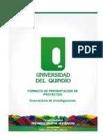 II Parcial Ecologia I Formato Presentación_proyectos 2017 (1) (Reparado) (1)