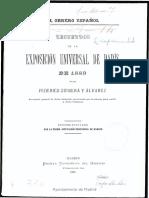 3. Exposiciónn Universal Paris 1889 fuente