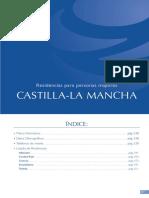 Guia RESIDENCIAS Castillamancha