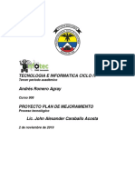 Proceso tecnológico (1).docx